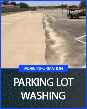PARKING-LOT-WASHING-ICON