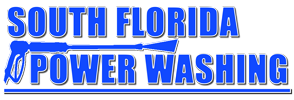 South Florida Power Washing | Residential | Commercial